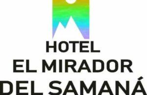 Hotel El Mirador del Samaná